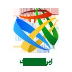 ایران تورینگ