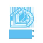 شرکت توسعه و تولید مصالح ساختمان