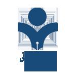 مرکز آموزش بازرگانی یزد