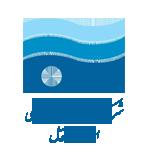 آب منطقهای اردبیل