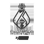 سازمان نظام پزشکی یزد