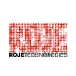 گروه تولیدی ژیوان زیست فناوری روژه
