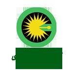 کانون کارشناسان رسمی دادگستری استان یزد