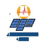 مدیریت تولید برق یزد