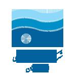 شرکت آب منطقه ای سمنان