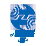 شرکت مخابرات یزد