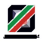 گمرکات آذربایجان شرقی