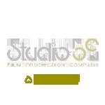 شرکت تبلیغاتی استودیو 59