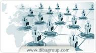 DCMS Portal